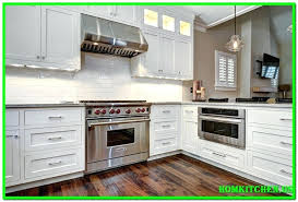 E Cabinet Door Types Why Choosing Of Kitchen Doors Love  Cupboard Hinge