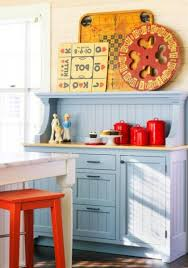 Red country kitchen decorating ideas Design Minimalist 22 Country Kitchen Decorating Ideas Midwest Living Pinterest Red Country Kitchen Decorating Ideas Home Design Ideas