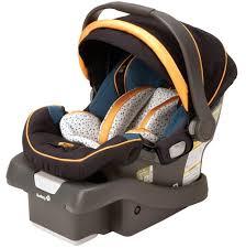 safety 1st onboard 35 air plus infant car seat color blue orange design twist of citrus com