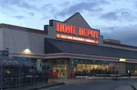 Small Picture The Home Depot Canada 1069 Nicola Ave Port Coquitlam BC