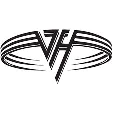Van halen logo png 5 » PNG Image