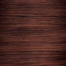Joico Vero K Pak Hair Color Chart Vero K Pak Age Defy Joico
