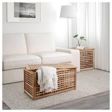 Ikea Small Sofa Comfortable Nicht Zu Fassen Schlafzimmer Design Und