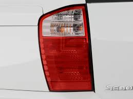 2006 chevy colorado radio wiring diagram images 2006 bmw x3 besides tail light wiring diagram