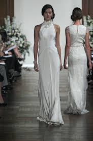 2013 Wedding Dress Jenny Packham Bridal Gowns Marigold