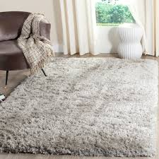 safavieh rugs 8x10. Home Interior: Highest Safavieh Rugs 8x10 Amazon Com Moroccan Shag Collection MSG343A Ivory And Grey