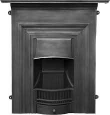 carron reion traditional victorian style cast iron oxford hef032 combination fireplaces are available to view and