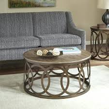 bronze round coffee table park brown bronze round coffee table oval glass coffee table with bronze