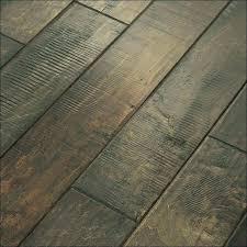 hardwood flooring installation cost laminate flooring installation cost allure flooring vinyl plank