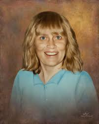 Patty Gibbs Obituary - Death Notice and Service Information
