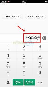 Kamu dapat melakukan pengecekan nomor telkomsel simpati dengan cara dial seperti ini. 4 Cara Cek Nomor Telkomsel Simpati Termudah Terbaru 2020