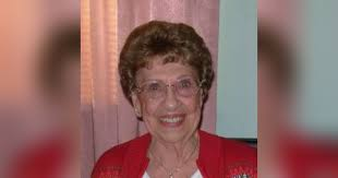 Obituary for Pearl K. Ratliff | Schrader, Aragon & Jacoby Funeral Home