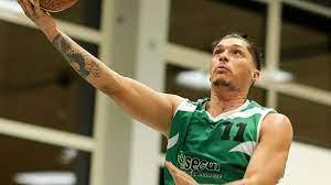 Basketball Bezirksoberliga: Yasin Mohamed verlässt TuS Holzkirchen