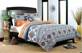 gray and turquoise bedding