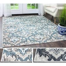 home dynamix rugs home oxford collection trellis fl area rug home dynamix area rugs review
