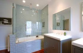 new england style bathroom cabinets. master bathroom remodel boston modern-bathroom new england style cabinets