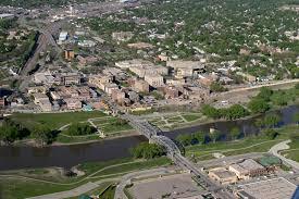 East Grand Forks Light And Water Grand Forks North Dakota Wikipedia