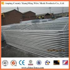 farm fence gate. Plain Gate Quality Field Gates Farm Fence Gate Galvanised Price  For Sale Throughout Farm Fence Gate