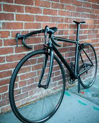 Grams Light Bikes Lightest Road Bike How It Was Built