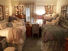 dorm furniture ideas. Fine Ideas Cute Dorm Room Ideas That You Need To Copy These Cool Are  Perfect For Decorating Your College Room You Will Have The Best  Throughout Dorm Furniture Ideas A
