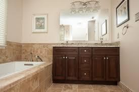 bathroom remodeling annapolis. DC Bathroom Remodel Annapolis, Remodeling Annapolis