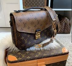 Image result for lv bag