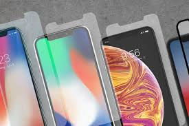 Best <b>iPhone screen protectors</b>: Keep your screen flawless | Macworld