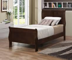 Louis Philippe Bedroom Furniture Coaster Fine Furniture 202411t 202412 202413 4 Louis Philippe