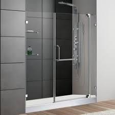 european glass bathtub screen. cost for frameless glass shower doors european bathtub screen