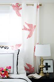 Ikea Living Room Curtains 25 Best Ideas About Ikea Curtains On Pinterest Diy Curtains