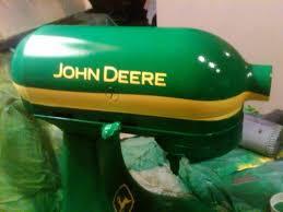 john deere farmhouse bench ok this is soooo awesome john