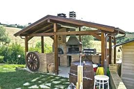 Designer Backyards Inspiration Outdoor Gazebo Design Backyard Gazebo Ideas Outdoor Gazebo This