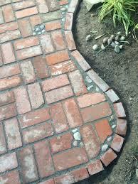 32 Natural And Creative Stone Garden Path Ideas Gardenoholic.