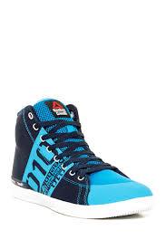 reebok crossfit shoes high top. image of reebok crossfit lite tr poly sneaker shoes high top