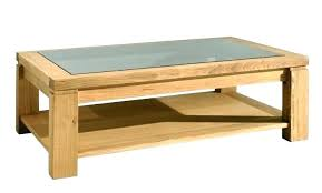coffee table wood glass top coffee table wood glass top wood coffee table with glass top