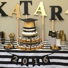 black and white stripe wedding and table cloth dinner table reception table decor baby shower birthday party custom sizes available