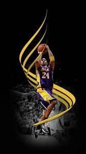 Kobe Bryant iPhone 11 Fall - kobe ...