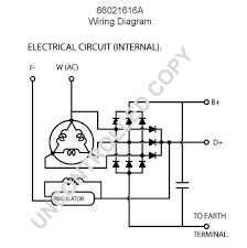 toyota forklift alternator wiring diagram lovely toyota forklift toyota forklift alternator wiring diagram fresh toyota forklift alternator wiring diagram inspirational graphs