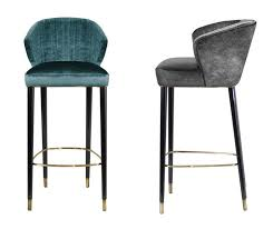 image result for chairs bar