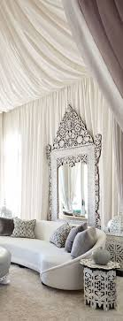 Small Picture Best 25 Mirror on the wall ideas on Pinterest Dressing room