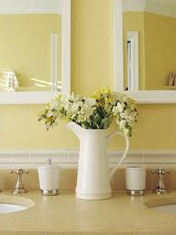 Best 25+ Pale yellow bathrooms ideas on Pinterest | Cottage style yellow  bathrooms, Pale yellow bedrooms and Yellow bathroom paint