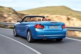 2018 bmw convertible price.  convertible 2018 bmw 2 series convertible release date and specs intended bmw convertible price
