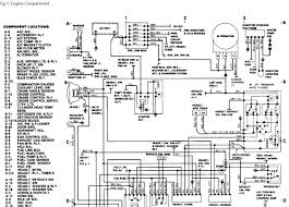 300zx wiring diagram 300zx image wiring diagram 1984 nissan 300zx headlight wiring diagram 1984 wiring diagrams on 300zx wiring diagram