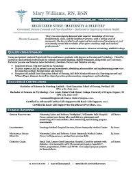 Peer Specialist Sample Resume Ruseeds Co