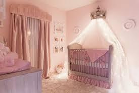 disney princess crib bedding set