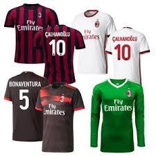 Formaları Ucuz Indirim Milan Sojery Tedarikçiler Ac Futbol Stokta - Toptan dacdddffddbee|The Sensitive Compartmentalized Information Facility