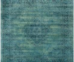 turquoise rug 8x10 aqua area rug brilliant 8 awesome turquoise turquoise