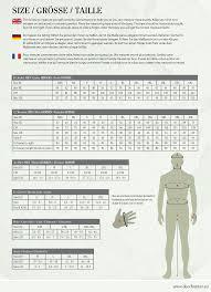 Deerhunter Jacket Size Chart Dh5347 Deerhunter Smallville Jacket Deep Cypress Green