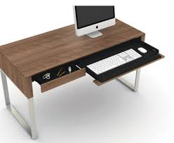 home office desk modern. Wonderful Home Excellent Ideas Modern Home Office Desk Prepossessing  Desks On Remodeling Inside R