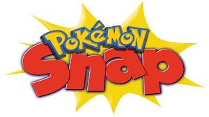 Nintendo Eshop Charts